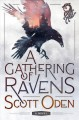 Go to record A gathering of ravens