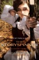 Go to record The storyspinner