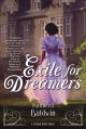 Go to record Exile for dreamers :  a Stranje House novel