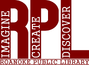 Roanoke Logo